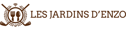 cropped-logo-menu-jardins-enzo.png